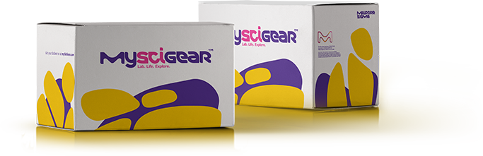 MySciGear Subscription Boxes