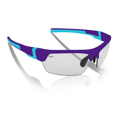 Lab Glasses Science Research Biology